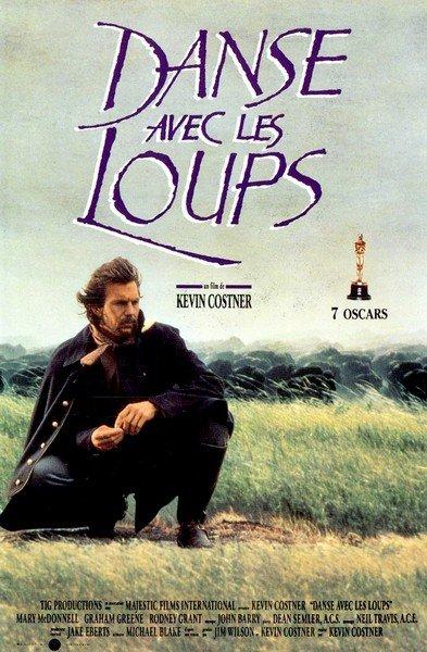 http://filmsdefred.unblog.fr/files/2009/04/hml7n51n.jpg